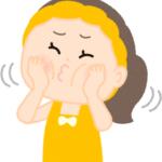 【お顔が大きくなる原因は〇〇です!!】小顔矯正東京 頭蓋骨矯正