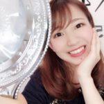 給料13万円のOLが0からセラピストとして選ばれるようになった実話