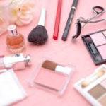 女性が美容にかかる浪費は平均〇〇円!!衝撃の事実