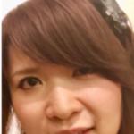 頭を小さくしたくてベルトを巻きつけて寝ていた吉村の小顔整形ストーリー2